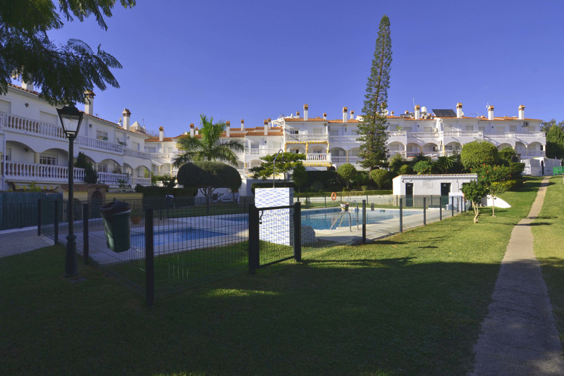 Townhouses for Sale in Marbella and Costa del Sol 3