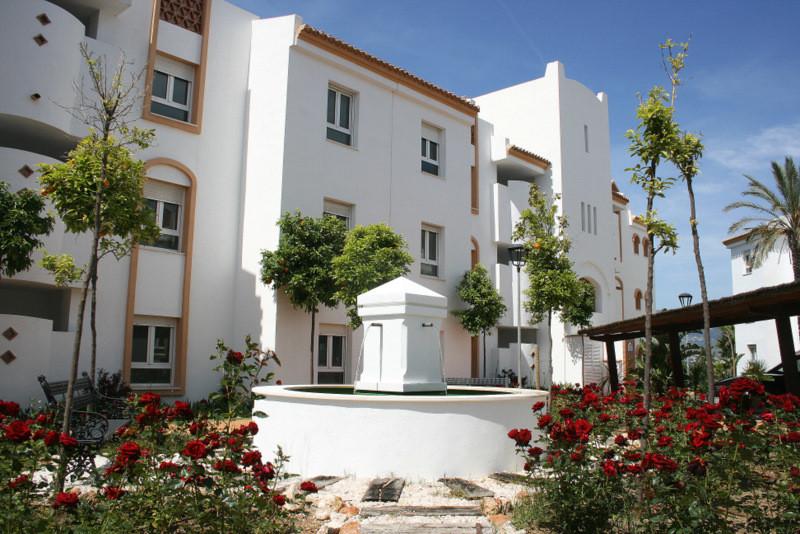 Apartamento en Venta en Cerros del Aguila