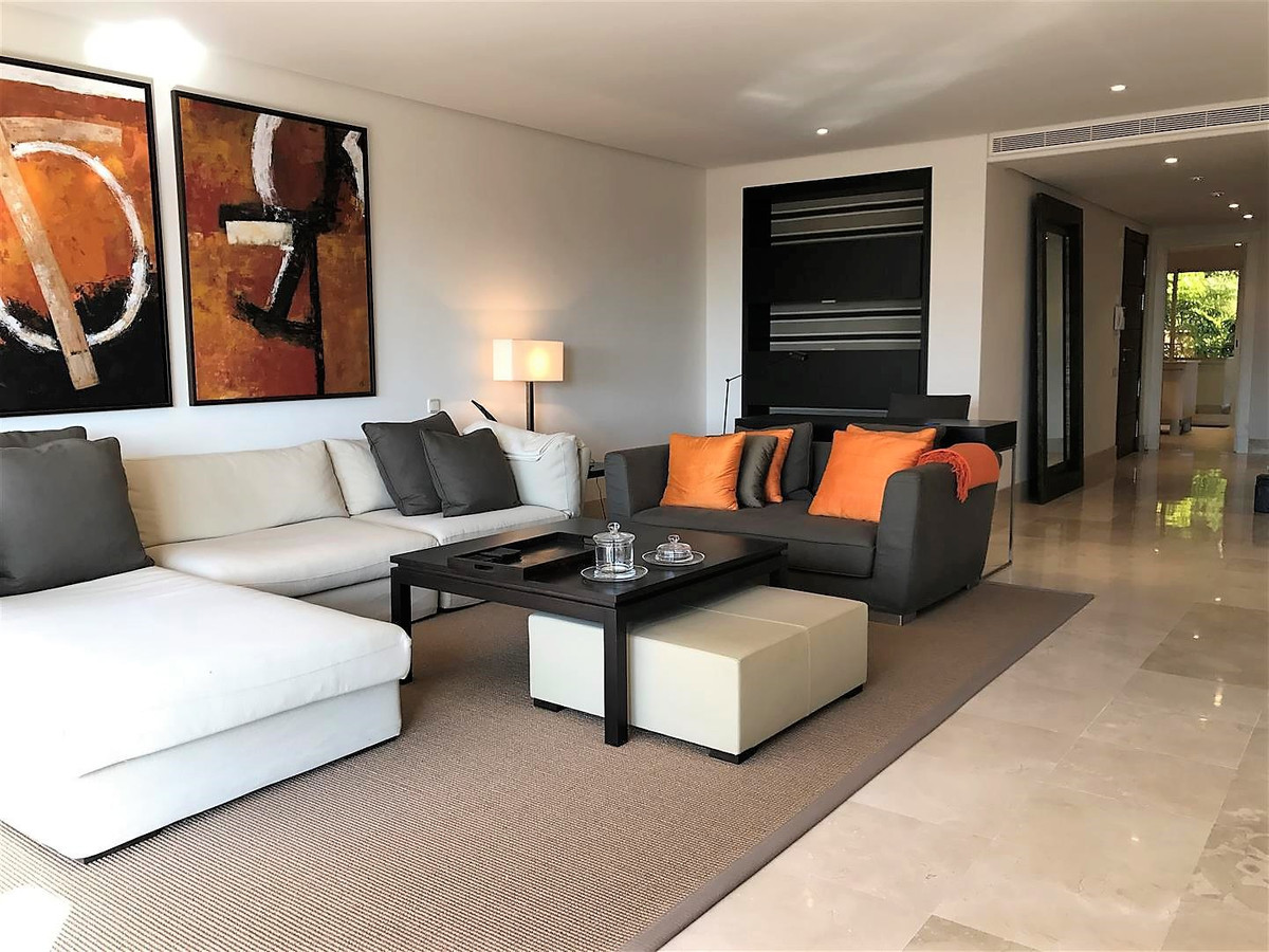 Best apartment for sale in GOLF GARDENS ... all in 1 level on the first floor in the corner from blo,Spain