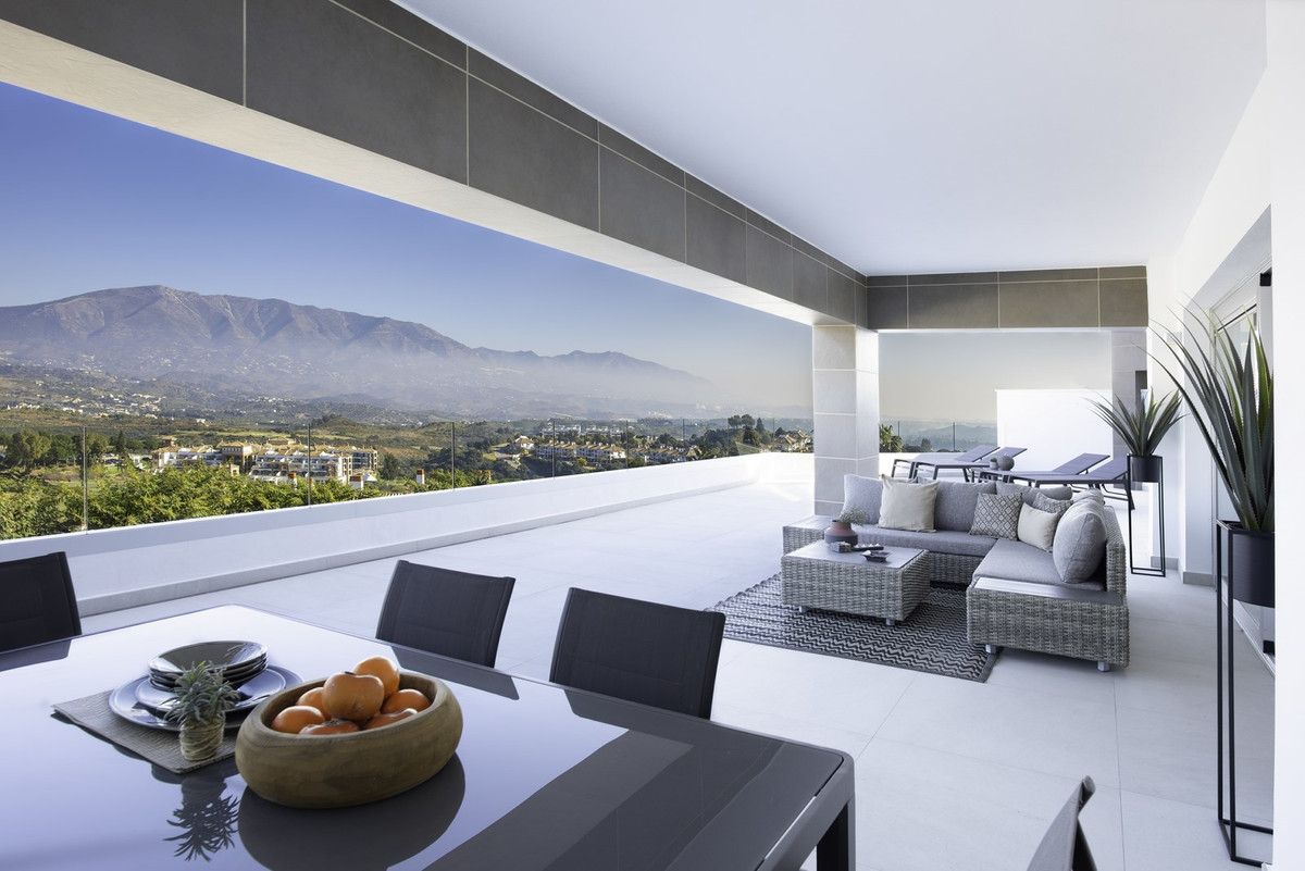 New Development: Prices from €262,000 to €419,000. [Beds: 2 - 2] [Bath,Spain