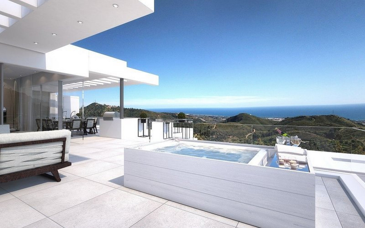 Property marbella first 4 property spain - Iproperty marbella ...