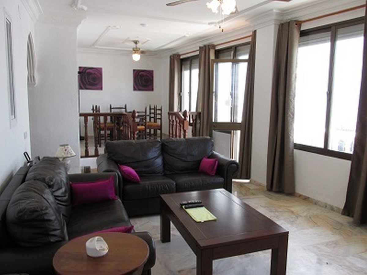 R3270757: Apartment for sale in Mijas