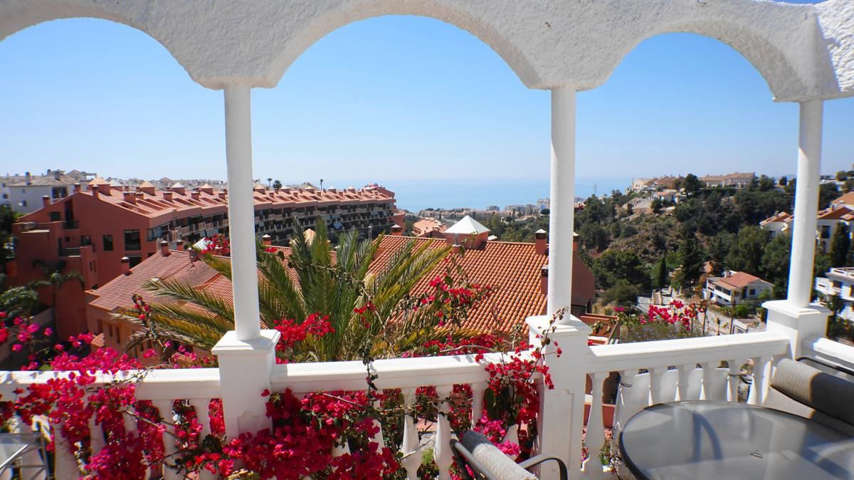 Sales - Detached Villa - Fuengirola - 1 - mibgroup.es
