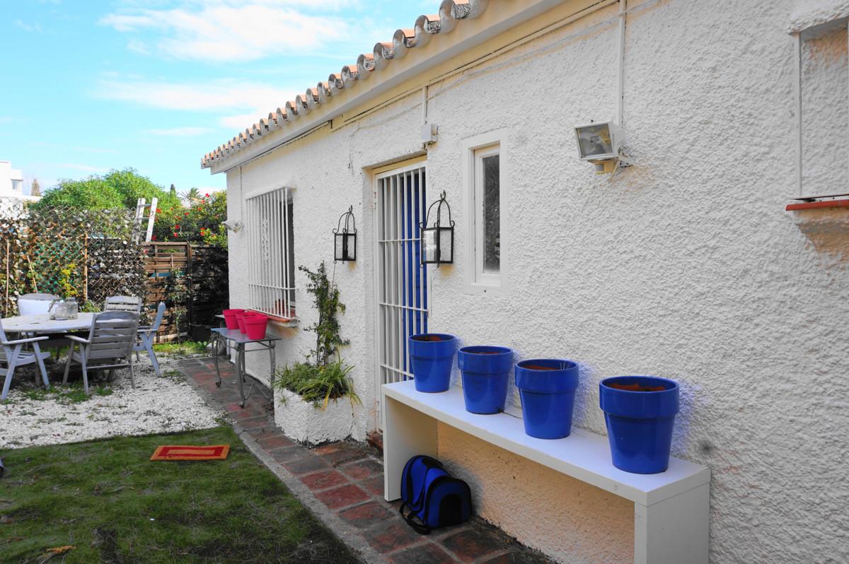 Sales - Detached Villa - Fuengirola - 4 - mibgroup.es
