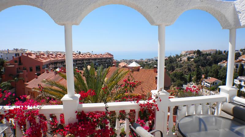 Villa - Chalet - Fuengirola - R3340573 - mibgroup.es