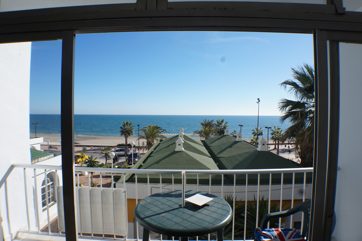 R3296497: Apartment for sale in Fuengirola