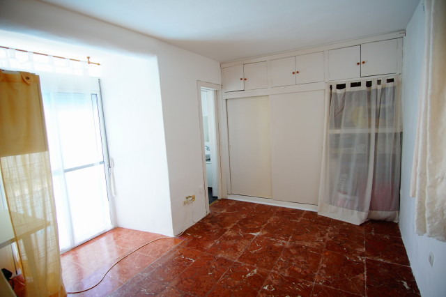 Sales - Detached Villa - Fuengirola - 10 - mibgroup.es