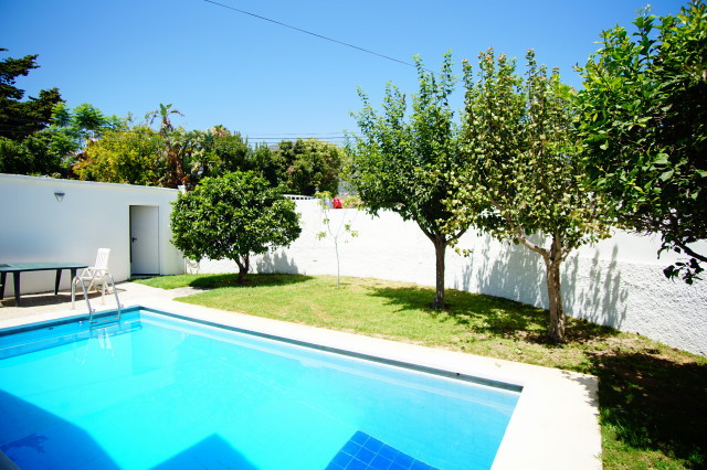 Sales - Detached Villa - Fuengirola - 18 - mibgroup.es