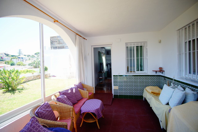 Sales - Detached Villa - Fuengirola - 5 - mibgroup.es