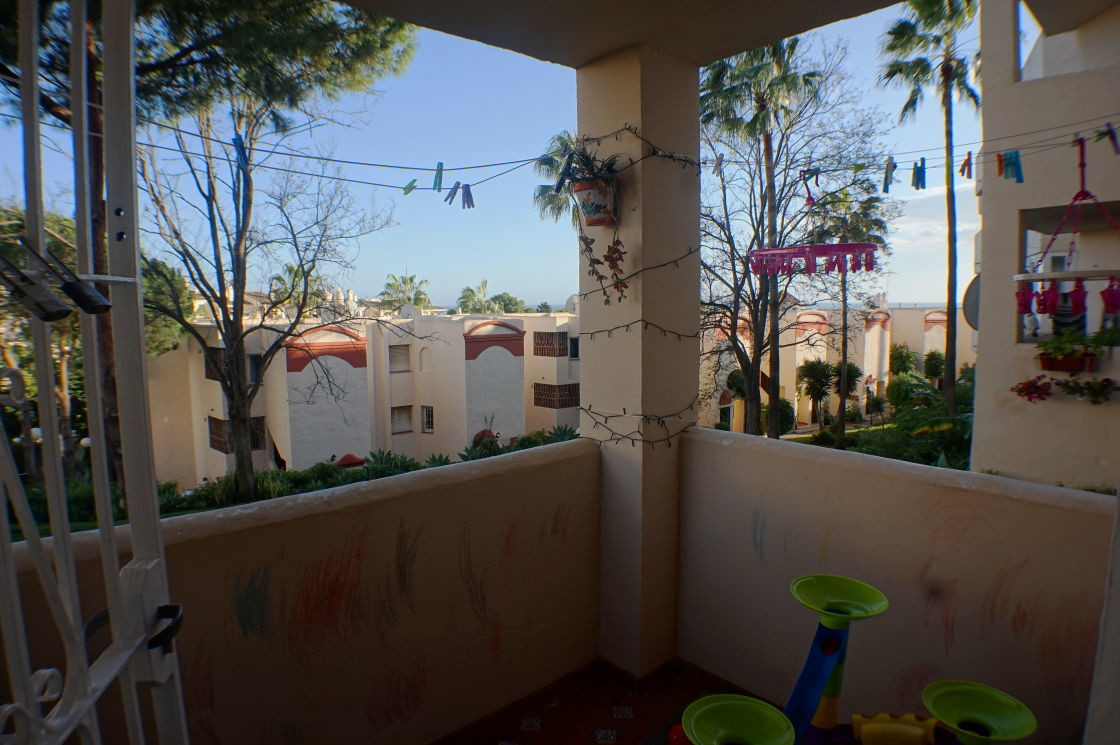 R3312031: Apartment for sale in Riviera del Sol