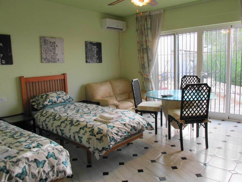 Villa – Chalet a la venta en Mijas – R3299707