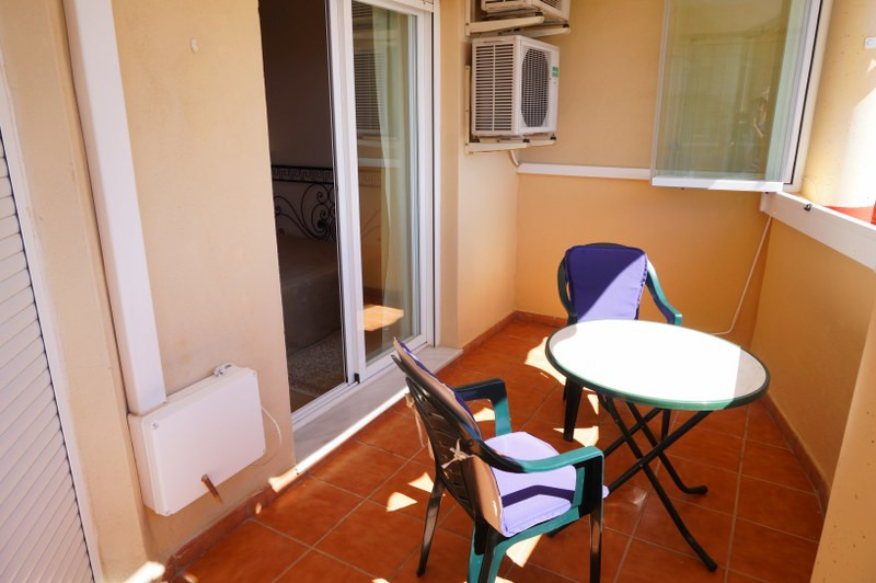 R3194743: Apartment for sale in Fuengirola