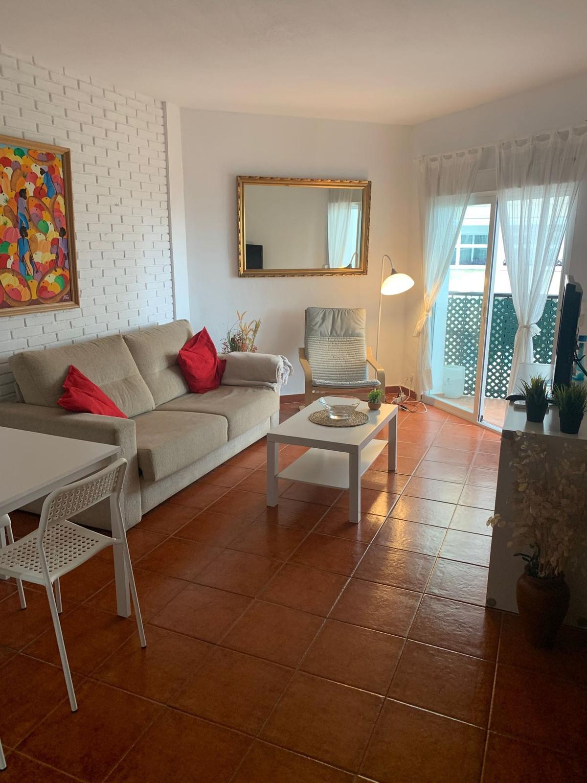 Apartamento en Venta en Marbella – R3863113