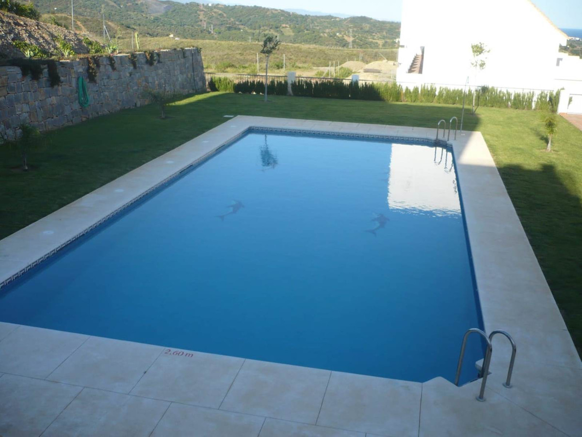 Апартамент - Estepona - R3836545 - mibgroup.es