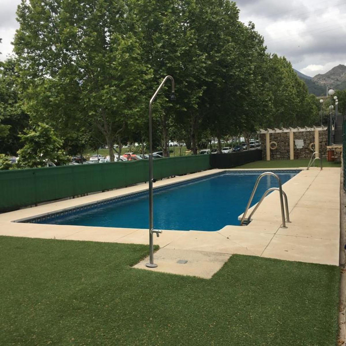 Apartamento en Venta en Marbella – R3932068