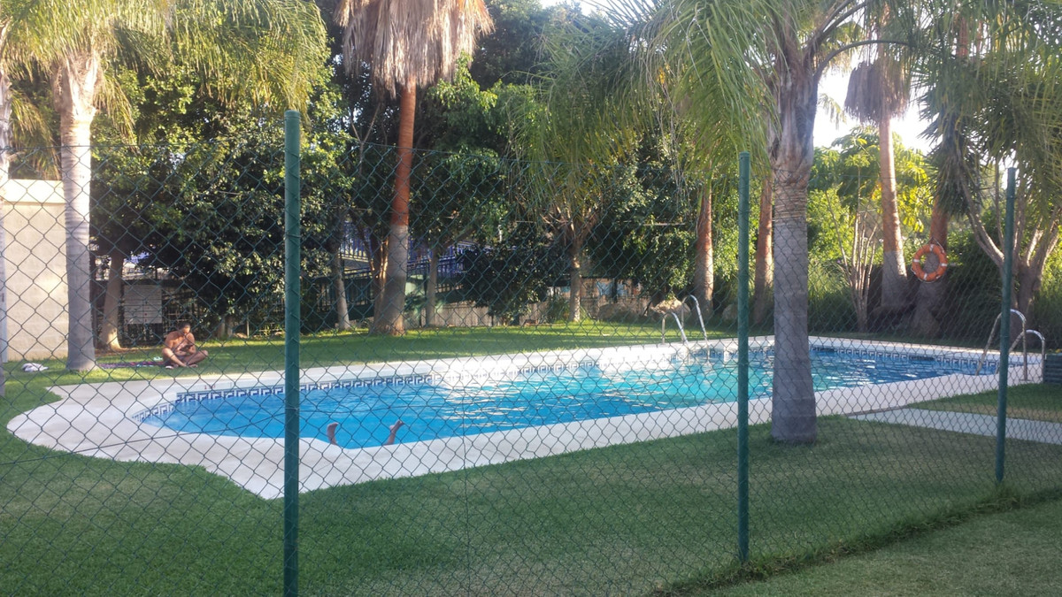 Apartment - Estepona - R3919969 - mibgroup.es