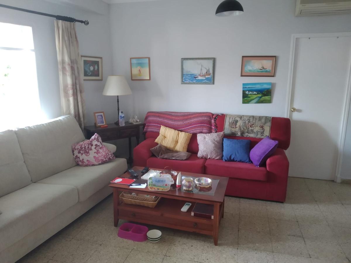 Marbella Banus Wohnung zum Verkauf in Marbella – R3948253