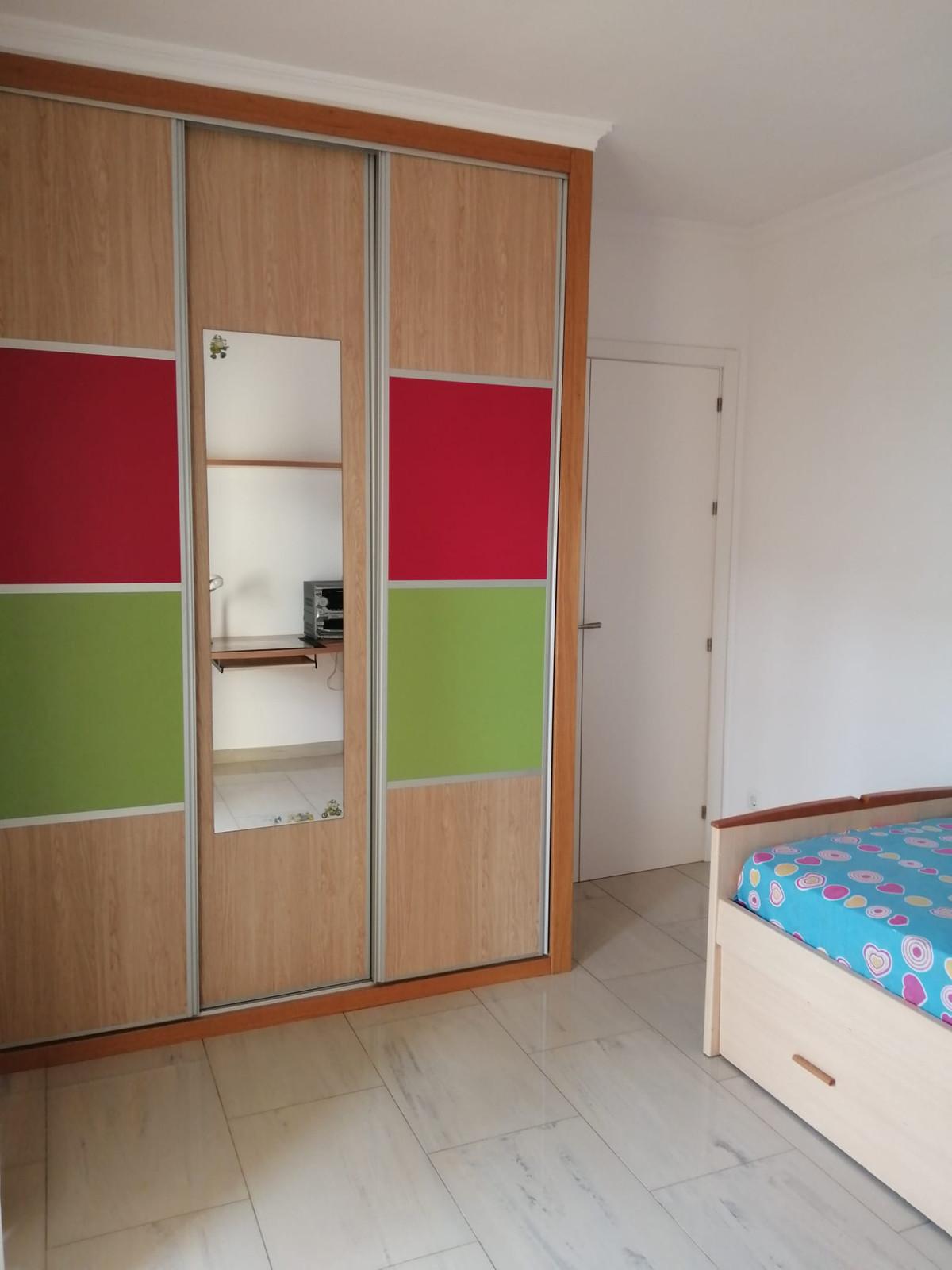 Apartamento en Venta en Bel Air – R3842743