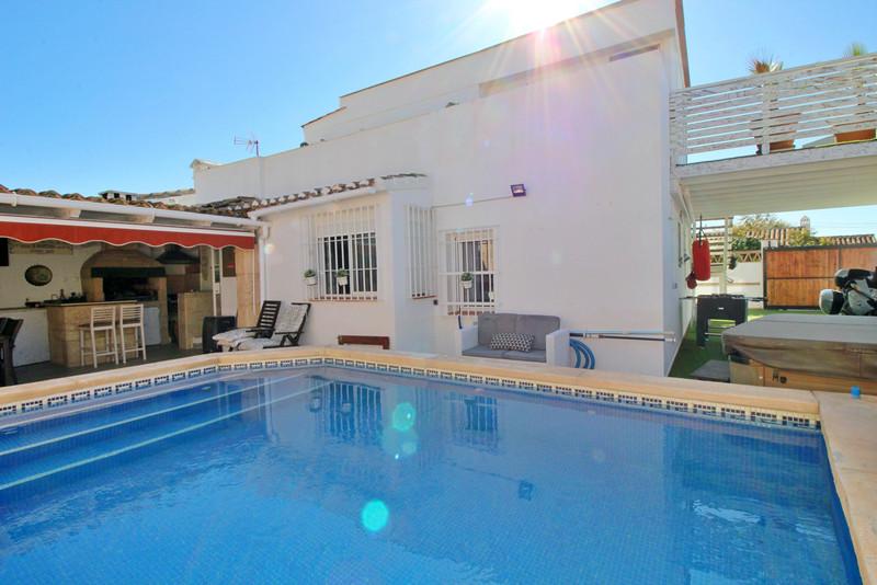 Property Calahonda 2
