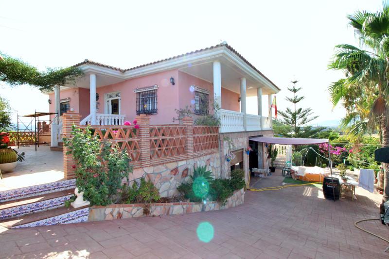 House - Cártama