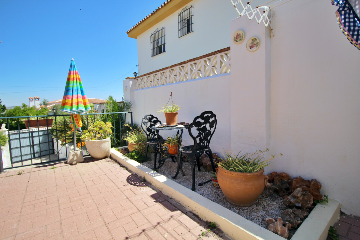 House in Alhaurín el Grande R3660377 15