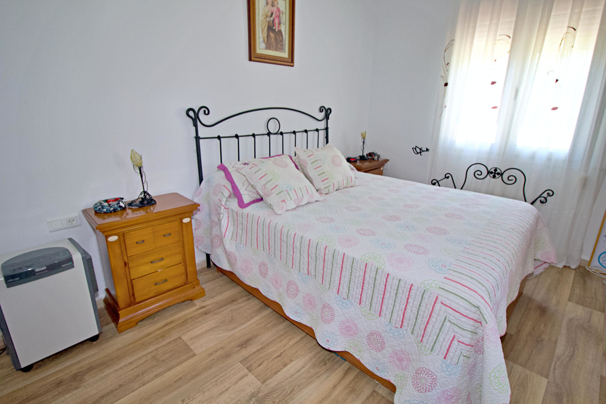 House in Alhaurín el Grande R3660377 20