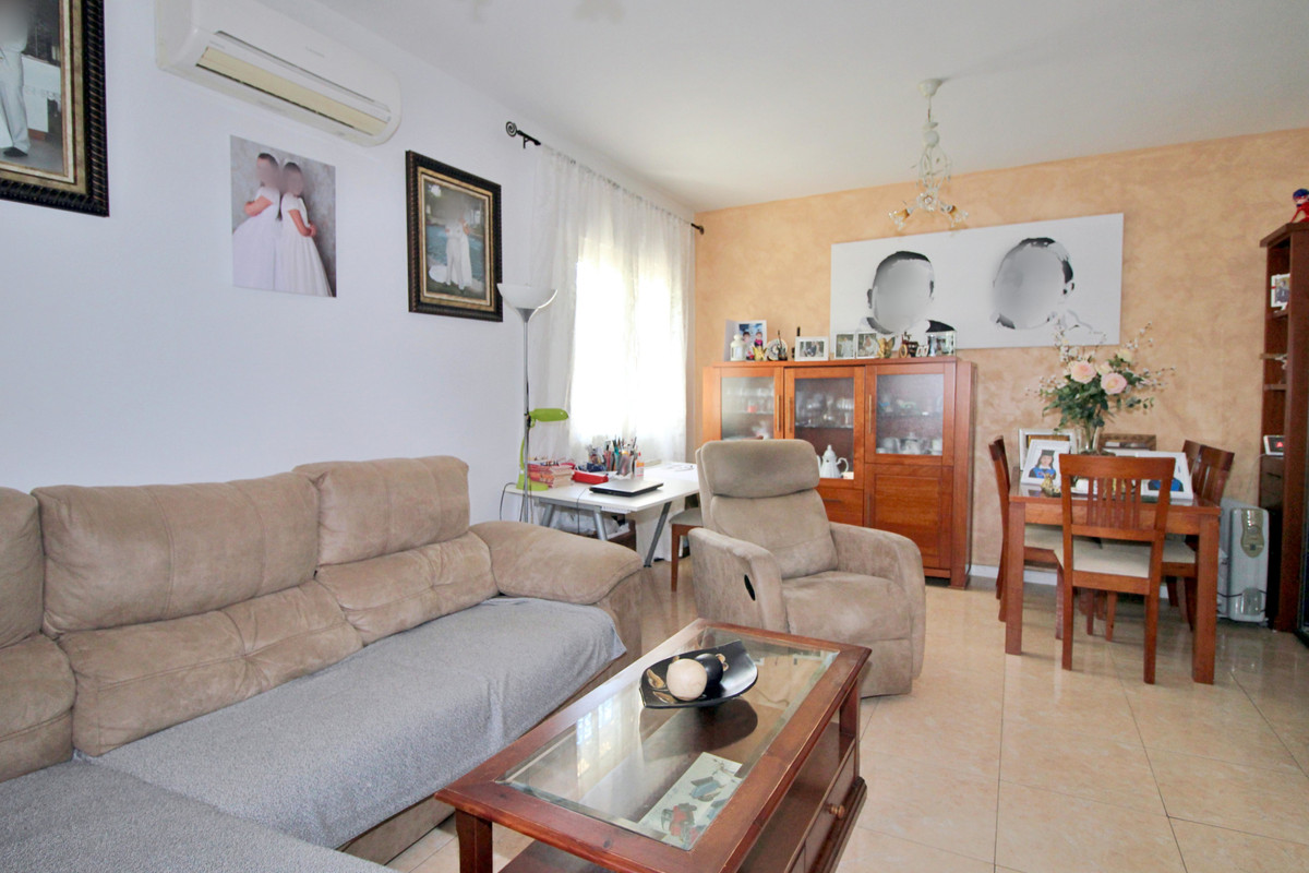 House in Alhaurín el Grande R3660377 3