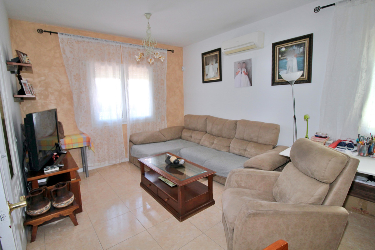 House in Alhaurín el Grande R3660377 4