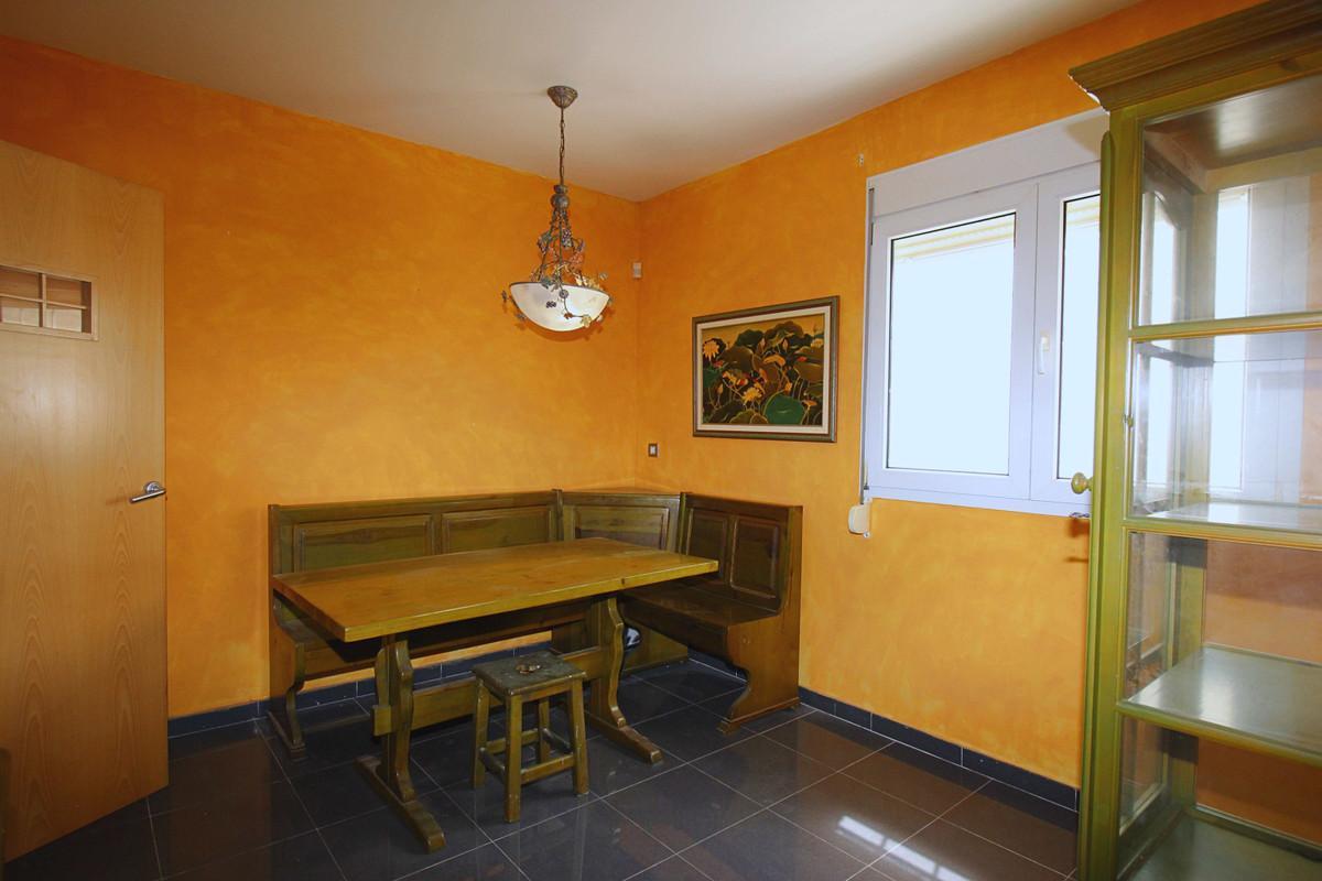 House en Alhaurín de la Torre R3710831 13