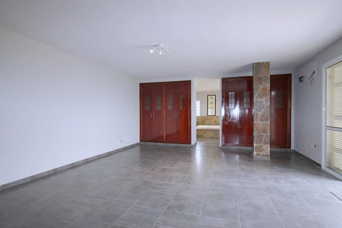 House en Alhaurín de la Torre R3710831 15