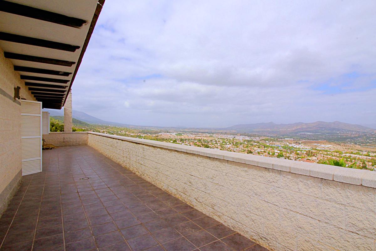 House en Alhaurín de la Torre R3710831 17