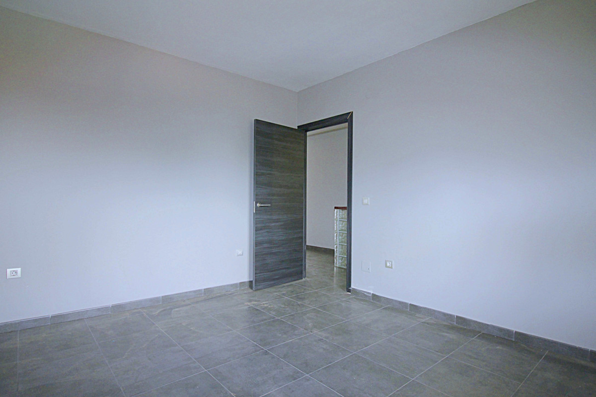 House en Alhaurín de la Torre R3710831 19