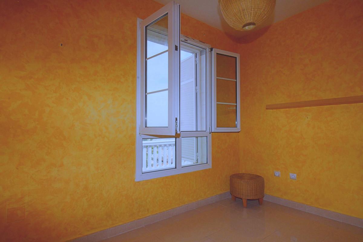 House en Alhaurín de la Torre R3710831 22