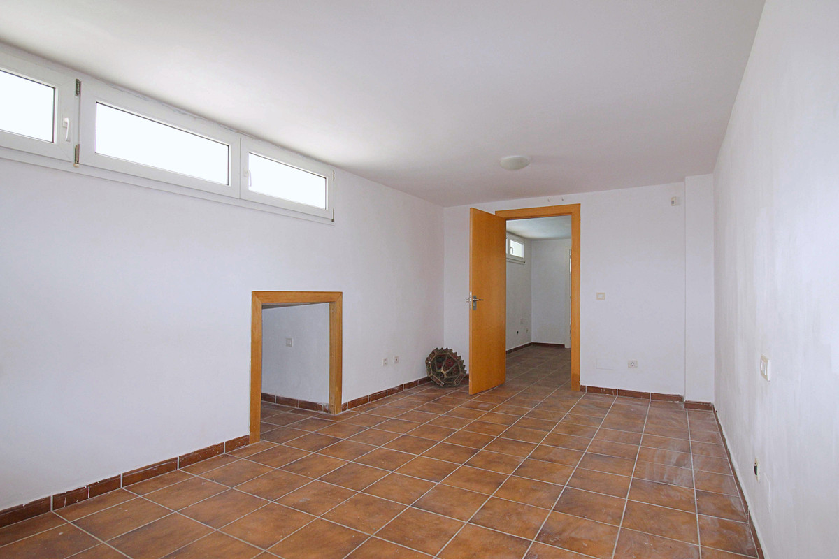 House en Alhaurín de la Torre R3710831 24