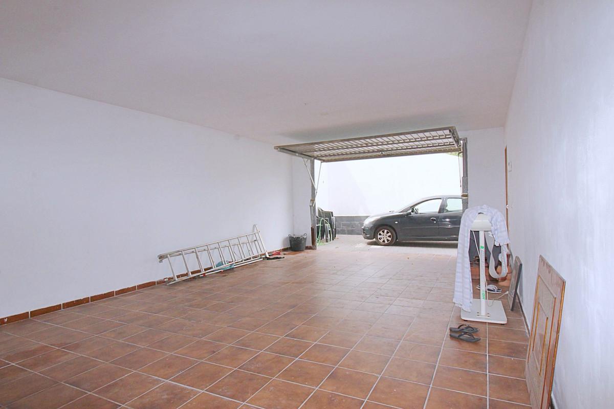 House en Alhaurín de la Torre R3710831 25