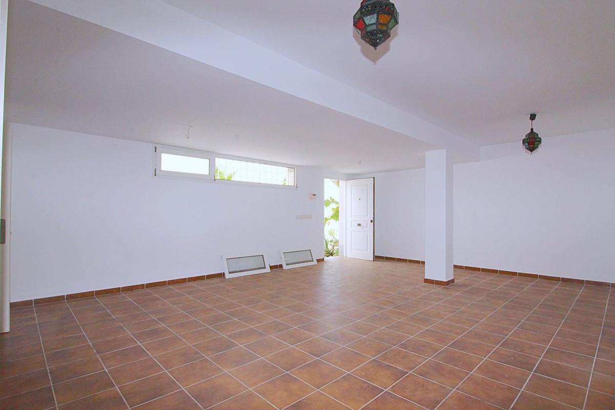 House en Alhaurín de la Torre R3710831 26