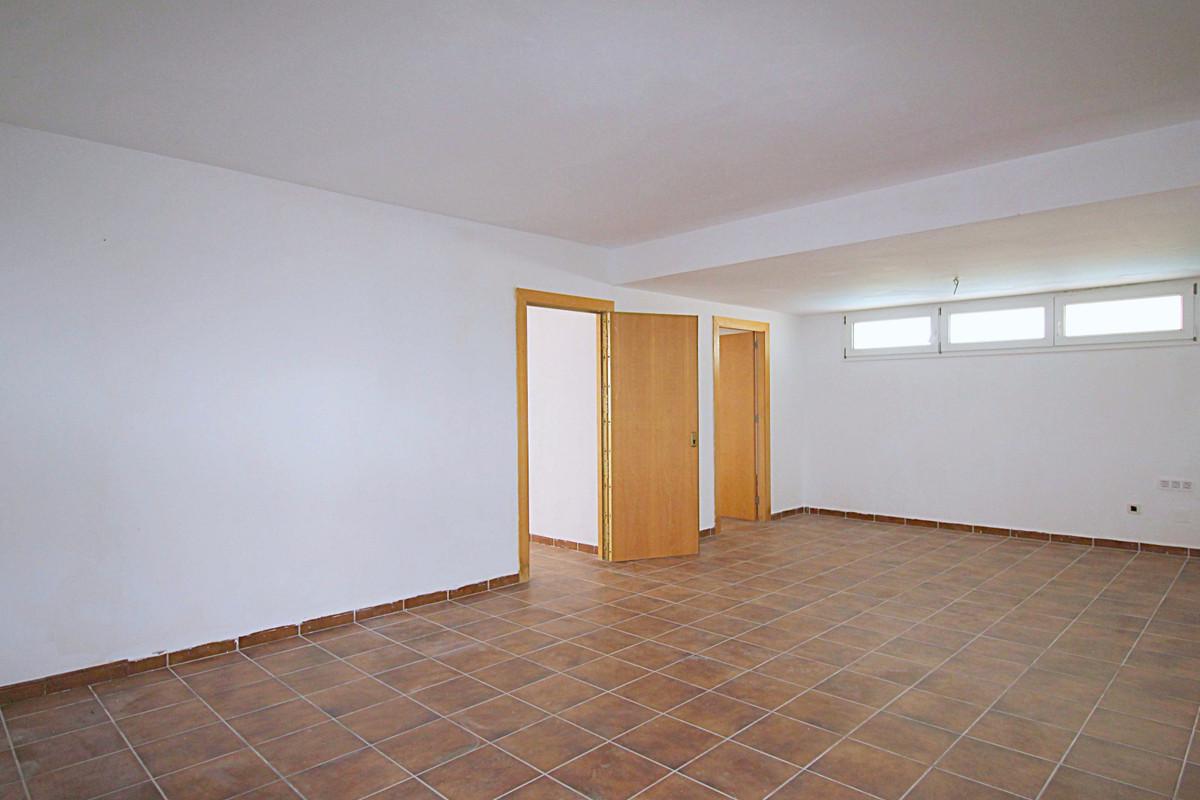 House en Alhaurín de la Torre R3710831 27