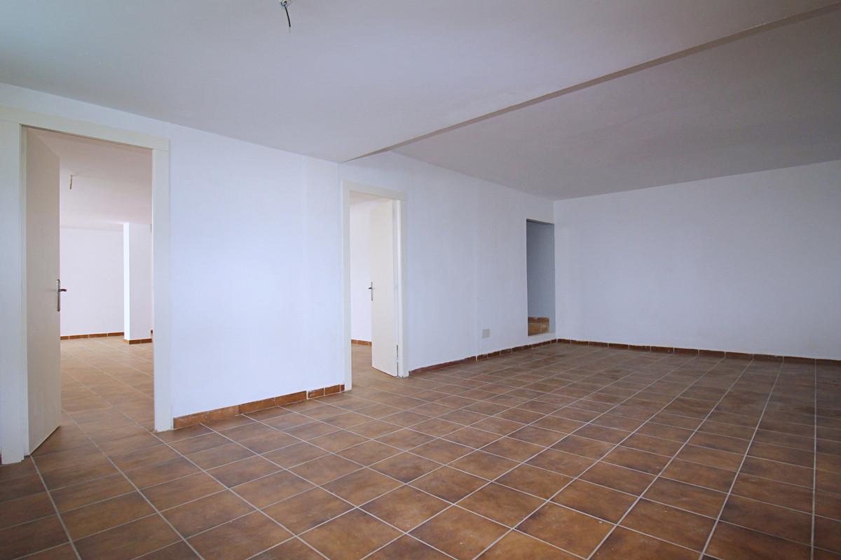 House en Alhaurín de la Torre R3710831 28