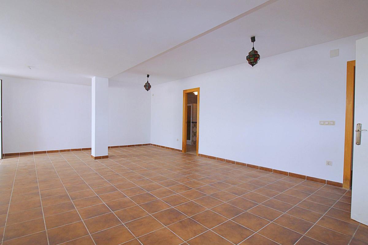 House en Alhaurín de la Torre R3710831 29