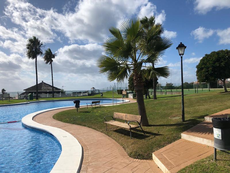 Property Las Chapas 4