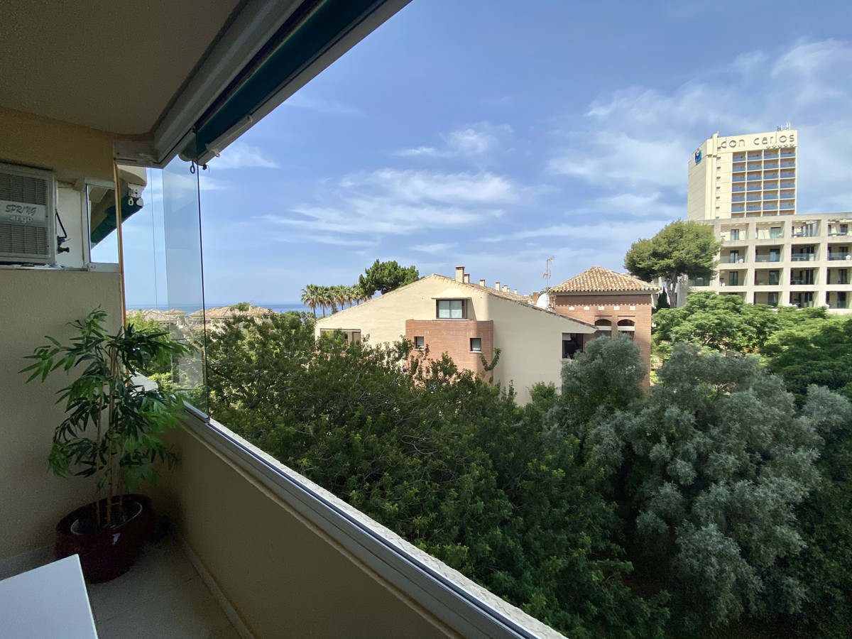 Marbella Banus Otros en Venta en Elviria – R3876118