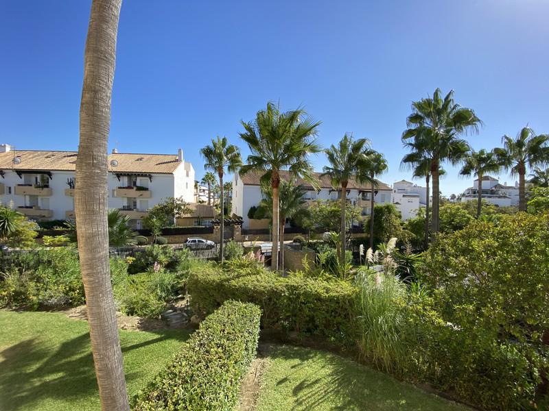 Maisons Bahía de Marbella 11