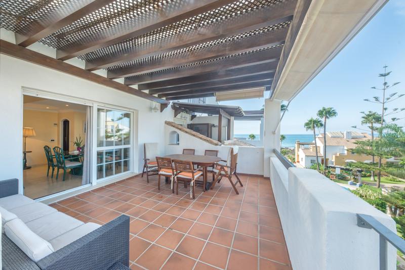 Woningen Bahía de Marbella 8