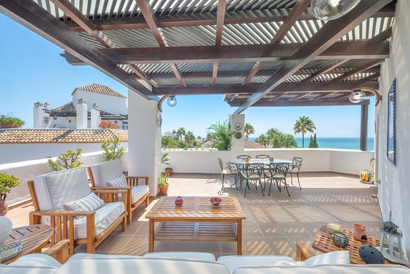 Woningen Bahía de Marbella 10