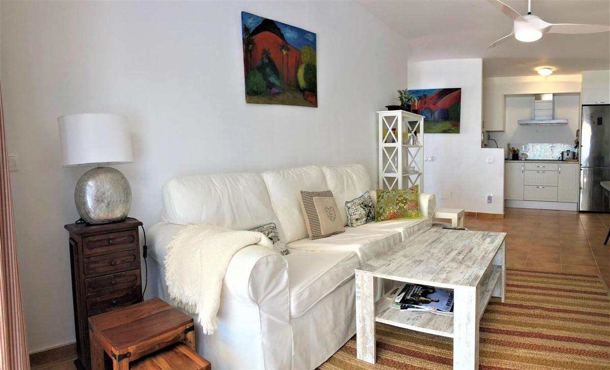 R3133948 Villa Atalaya, Málaga, Costa del Sol