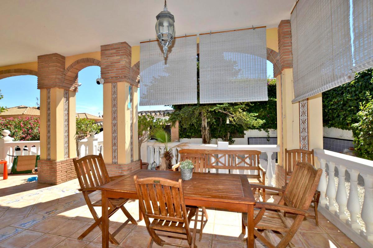 House in Alhaurín de la Torre R3893149 2