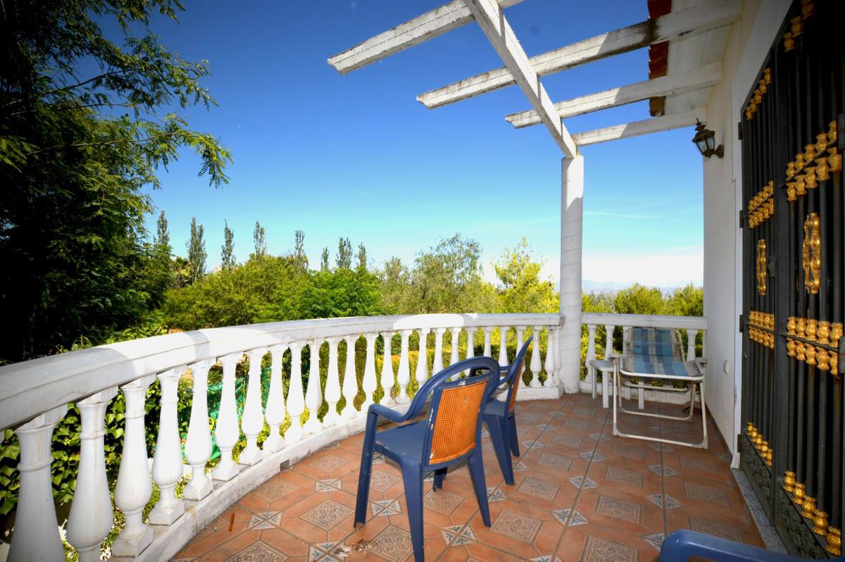 House in Alhaurín de la Torre R3893149 28