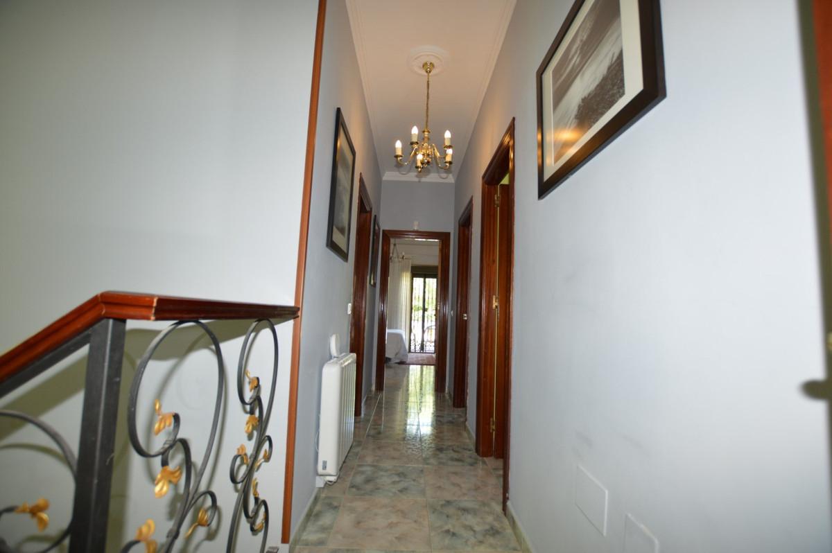 House in Alhaurín de la Torre R3893149 29