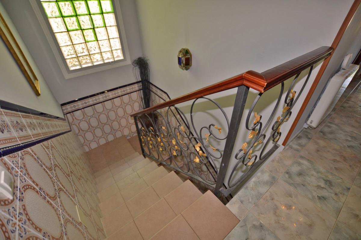 House in Alhaurín de la Torre R3893149 30
