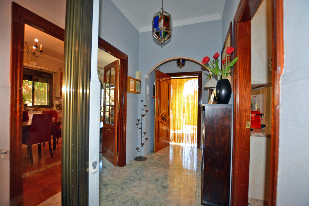 House in Alhaurín de la Torre R3893149 4
